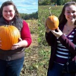comparisonphoto_pumpkin