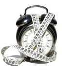 clock-diet