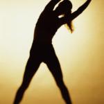 womanexercise