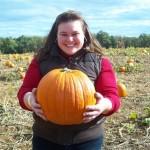pumpkin20071