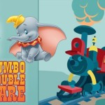 dumbo-double-dare-fb-cover