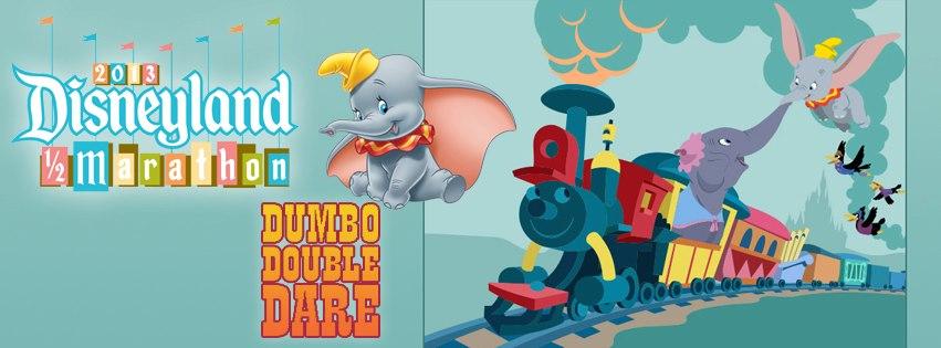 Dumbo-Double-Dare-FB-Cover