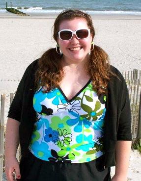 beach2007