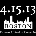 runners-united-to-remember-bib-for-boston