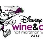 winedine2013