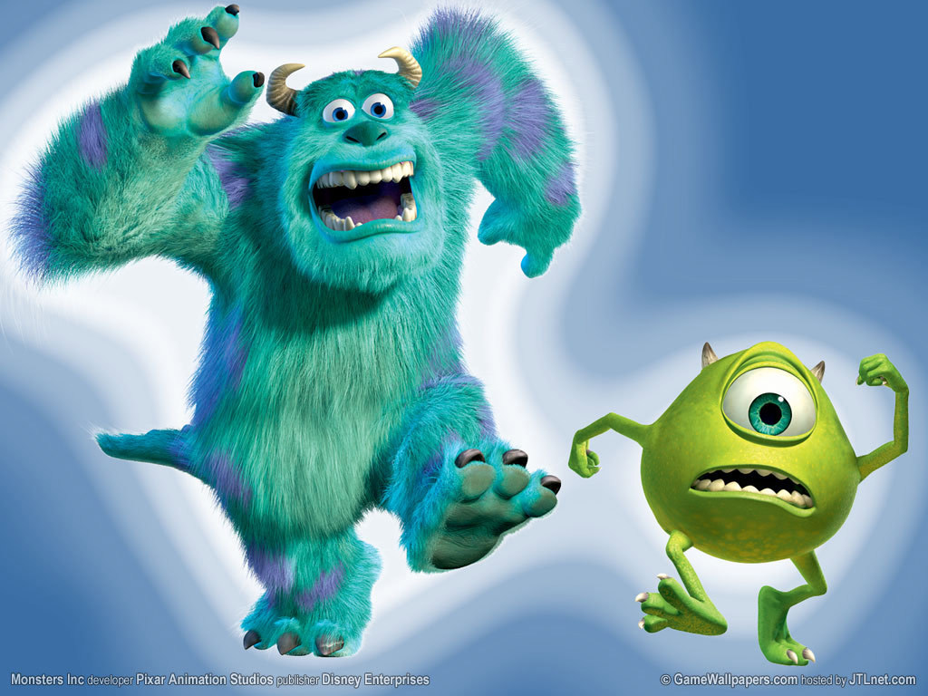 monstersinc