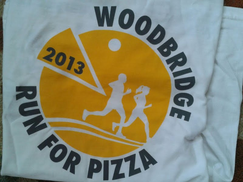 woodbridgerunforpizza