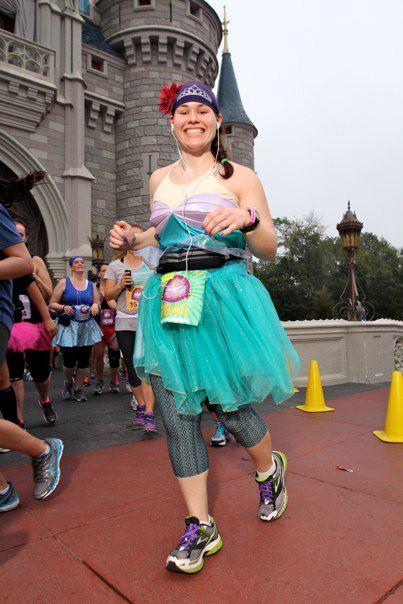 princesshalfmarathon