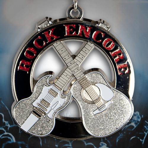 500x500-hvy13-rock-encore