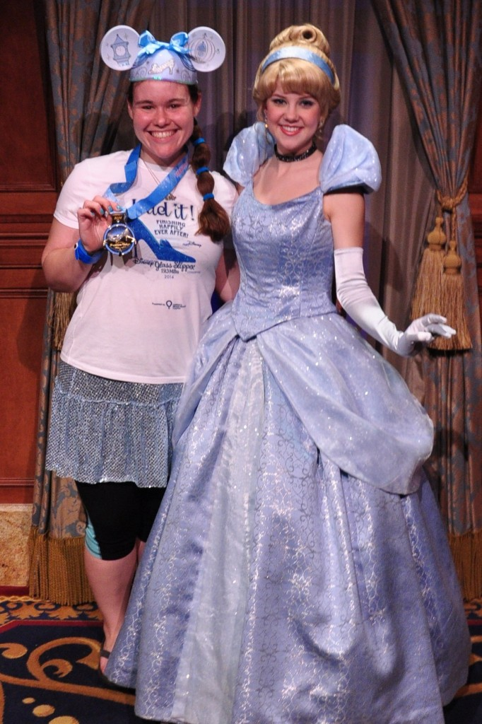 disneyprincess_cinderella
