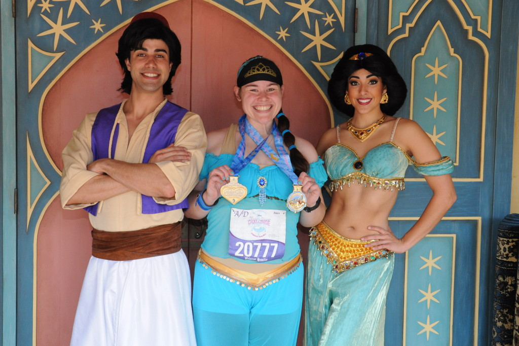 disneyprincess_jasminealaddin