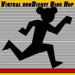 virtualrundisneybloghop