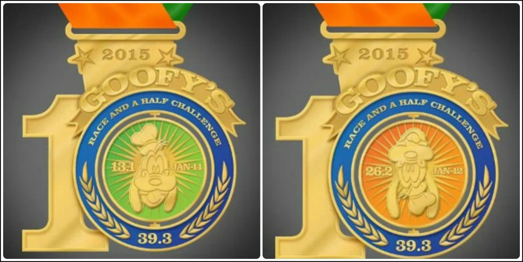 2015-goofy-challenge-medal