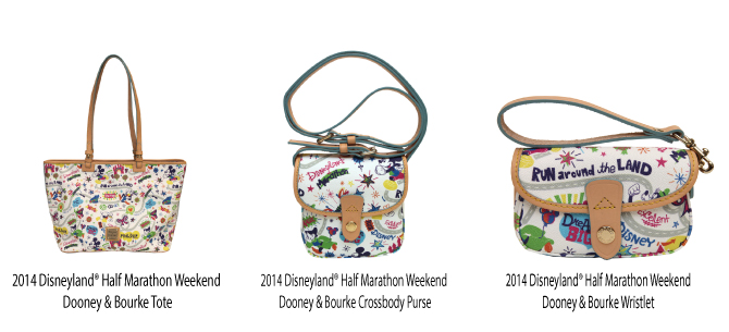 This year's Dooneys! Photo credit: runDisney