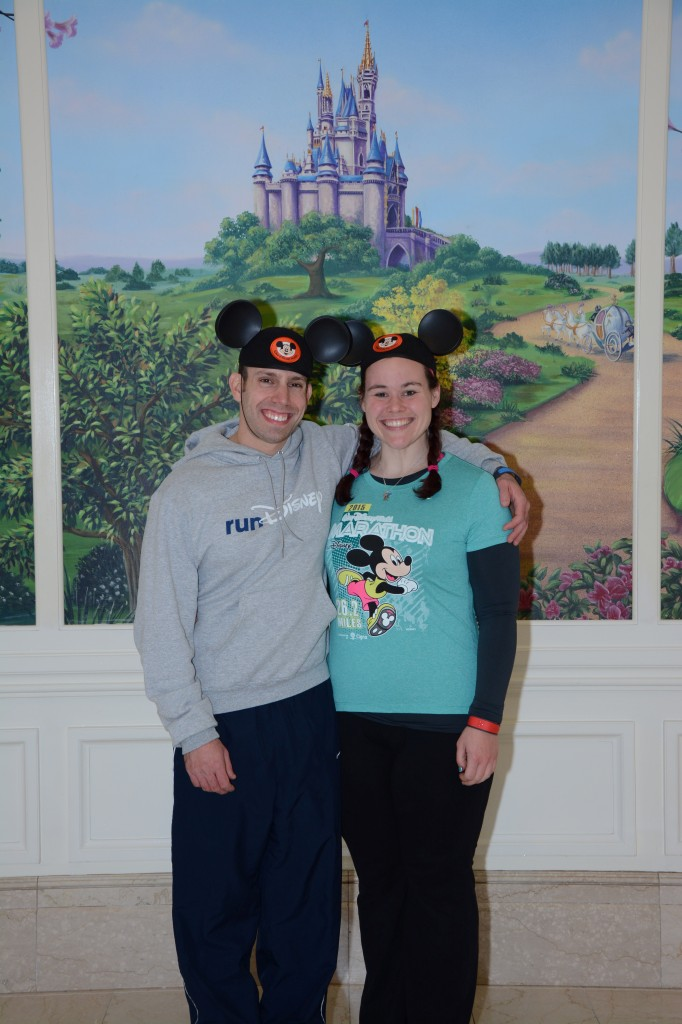 PhotoPass_Visiting_Disneys_Grand_Floridian_Resort_and_Spa_7150823189
