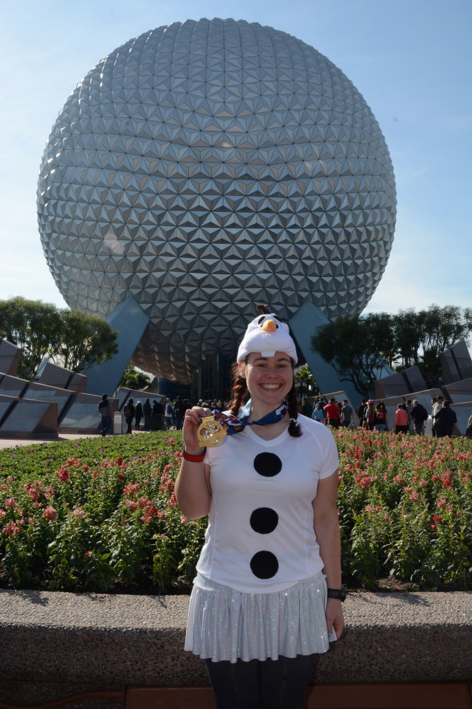PhotoPass_Visiting_Epcot_7153042731