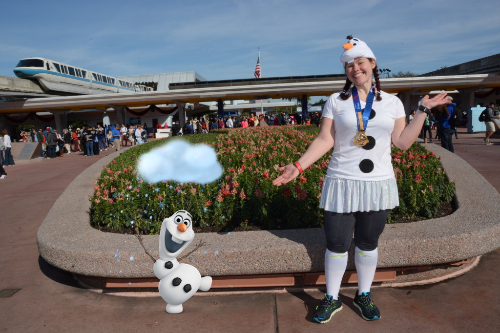 PhotoPass_Visiting_Epcot_7153046032