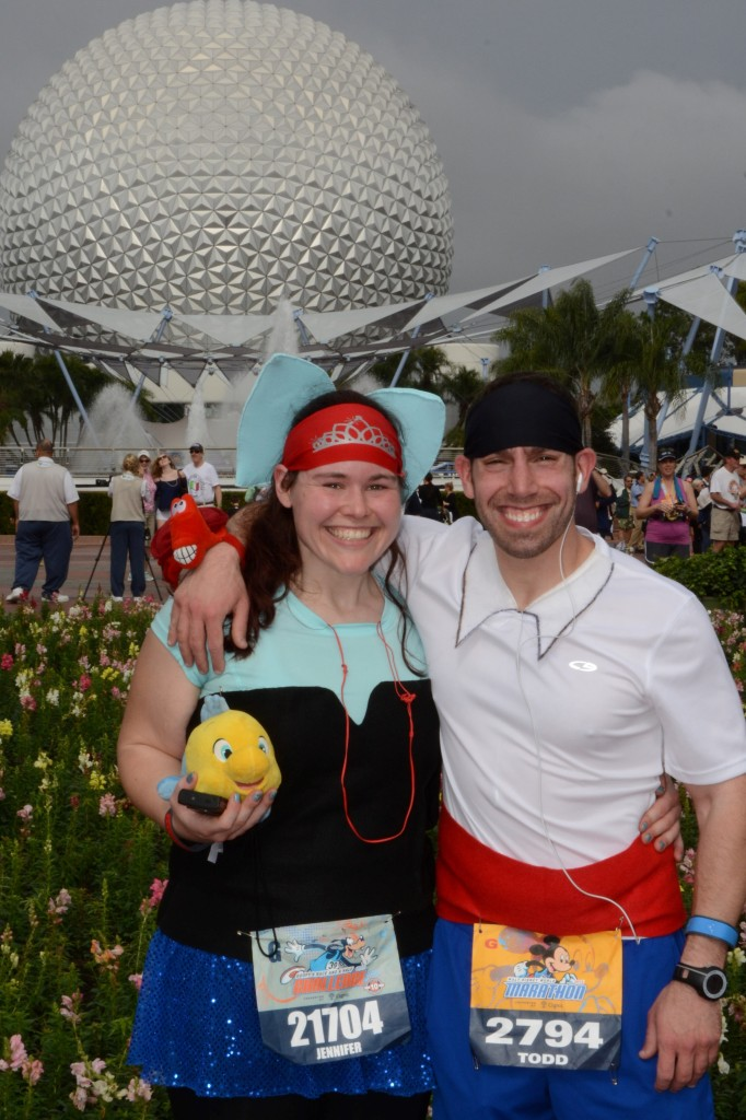 PhotoPass_Visiting_Epcot_7157313704