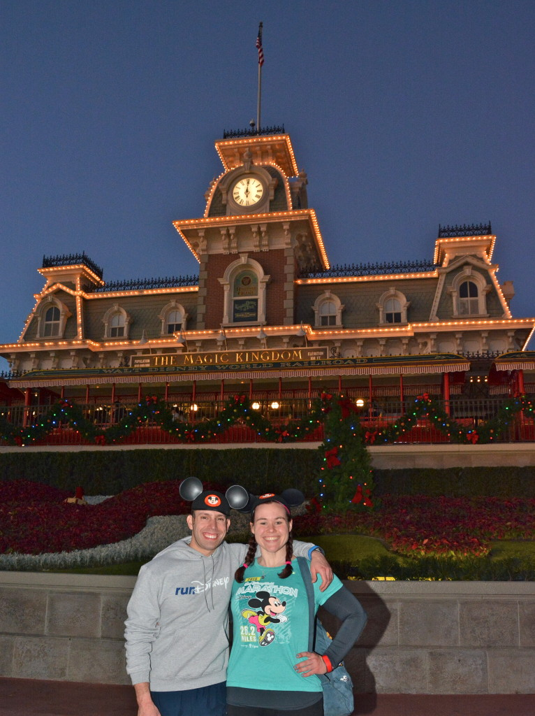 PhotoPass_Visiting_Magic_Kingdom_Park_7150644535