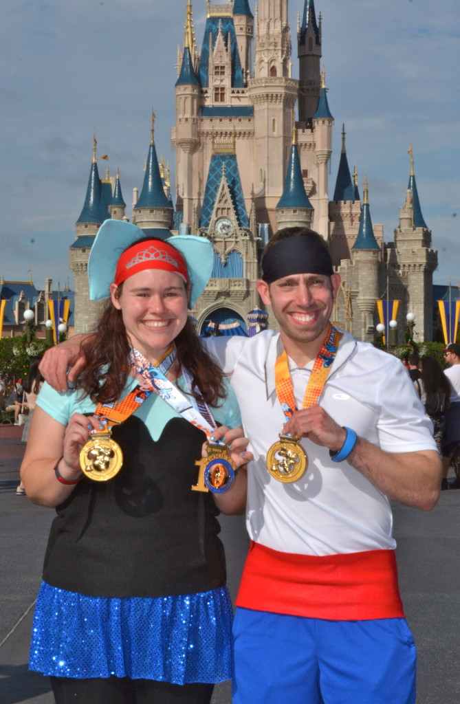 PhotoPass_Visiting_Magic_Kingdom_Park_7154478687_2