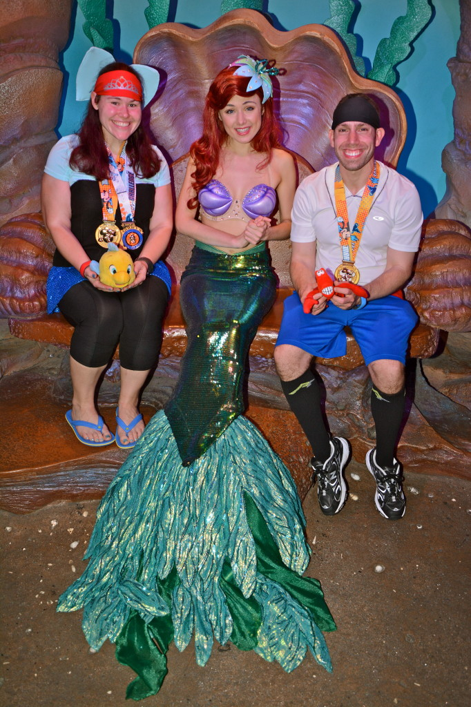 PhotoPass_Visiting_Magic_Kingdom_Park_7154494110