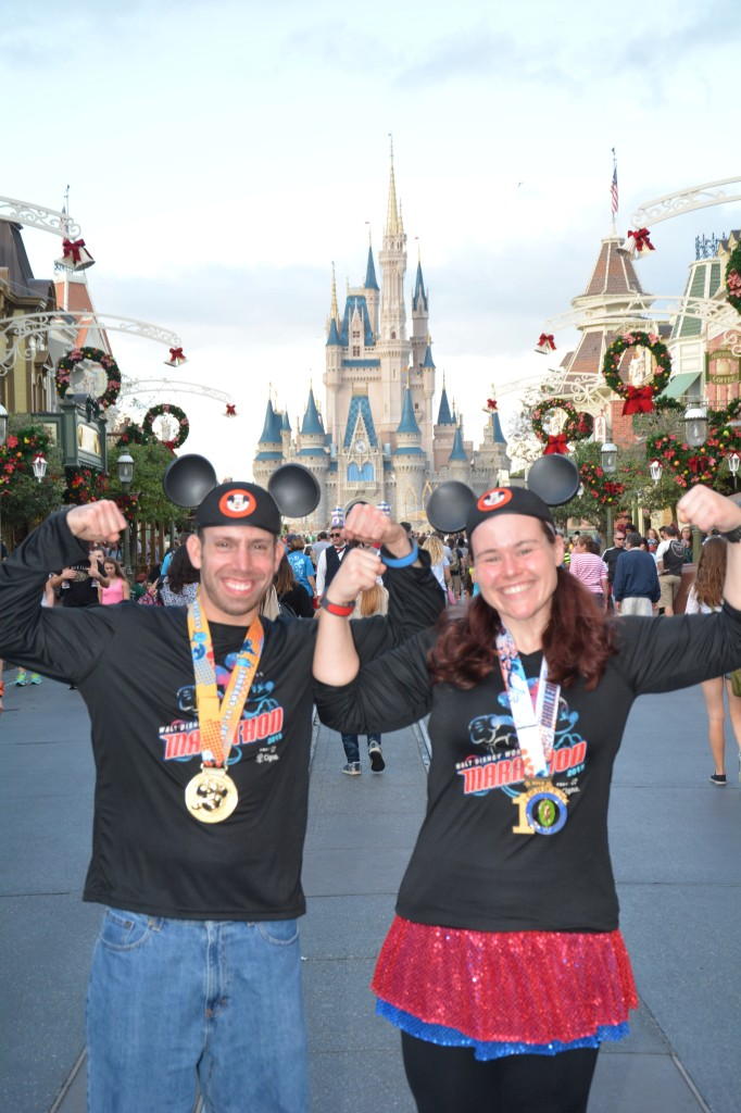 PhotoPass_Visiting_Magic_Kingdom_Park_7154704183
