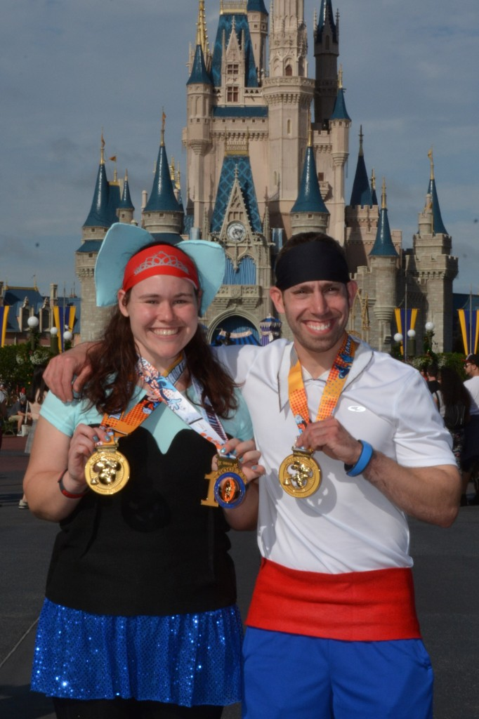 PhotoPass_Visiting_Magic_Kingdom_Park_7157287322