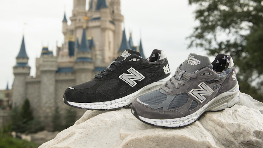 disneynewbalance2015