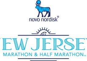 NJ_Marathon_Primary_Logo