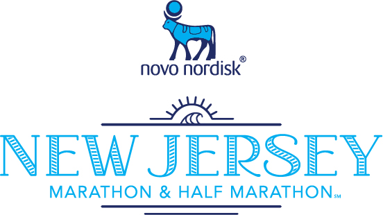 NJ_Marathon_Primary_Logo