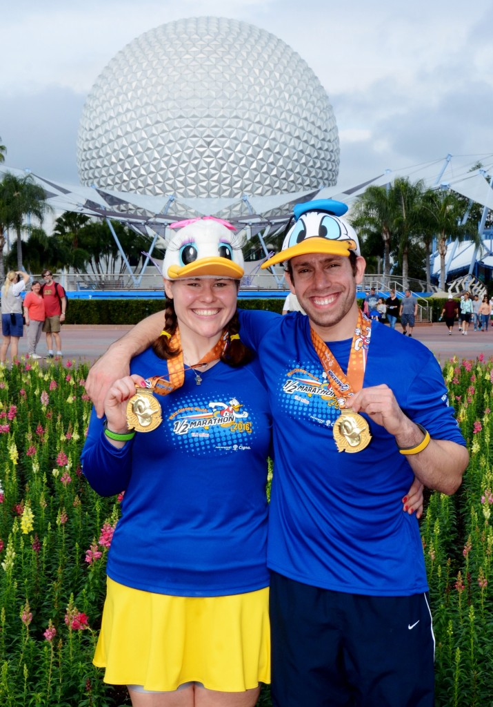 PhotoPass_Visiting_Epcot_7574234798