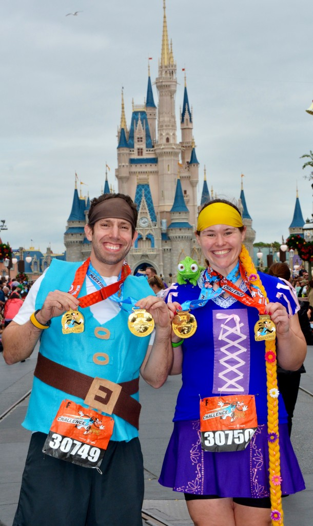 PhotoPass_Visiting_Magic_Kingdom_Park_7575395916