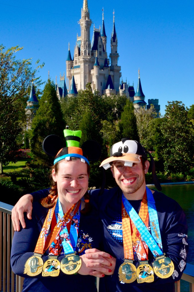 PhotoPass_Visiting_Magic_Kingdom_Park_7576463590